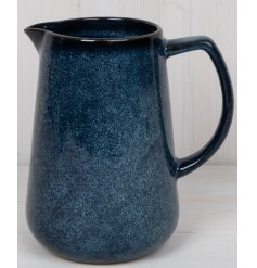 , this charming large jug will be sure to add a hint of colour to any kitchen space