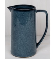 this charming large jug will be sure to add a hint of colour to any kitchen space