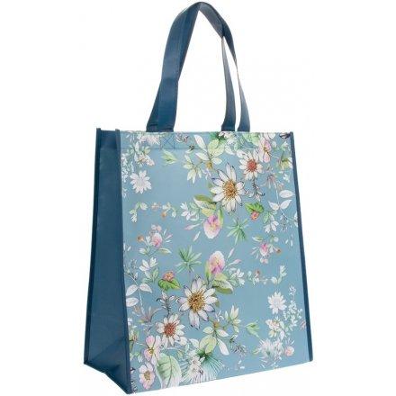 Daisy Meadows Shopping Bag