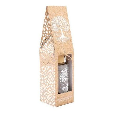 Tree of Life Reed Diffuser, 65ml