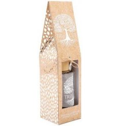 A beautifully packaged reed diffuser filled with a deliciously sweet scent sure to bring a cosy aroma to your home