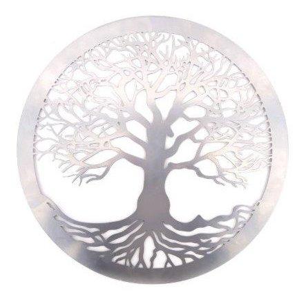 Tree Of Life Wall Art Decoration from img.gainsboroughgiftware.com