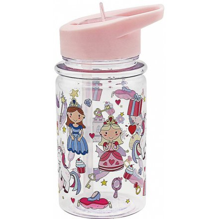 Enchanted Land Drinks Bottle