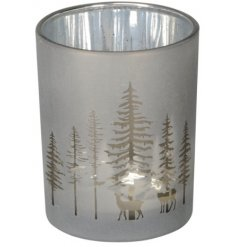 A beautiful accessory to bring to your home during the festive season
