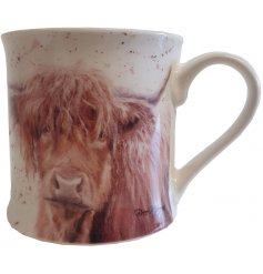 A fine china mug from the fabulous Bree Merryn Range