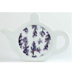 Part of our new kitchenware range, so similar accessories are also available