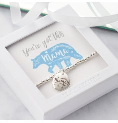 You've Got This Mama Bear. The perfect gift for those special mums out there.