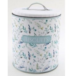 Perfect for bringing to any kitchen wanting to bring a subtle splash of elegance and colour to decor