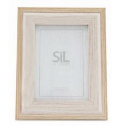 Sure to hold those captured memories dearly in your home,