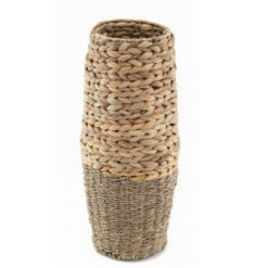 A chic and on trend inspired accessory to place within any home with a neutral colour tone