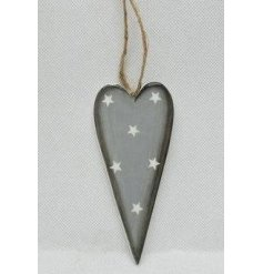 Perfect for bringing to your tree display at Christmas Time,