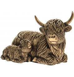 Perfect for bringing a Country Charm inspired setting to any home space,