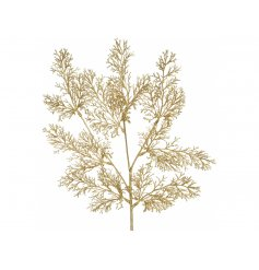 Perfect for adding to Tree Displays for an added Luxe look or adding to a vase for a more simplistic charm