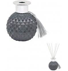Perfect for bringing a refreshing and delightful aroma to your home home as well as providing a stylish look