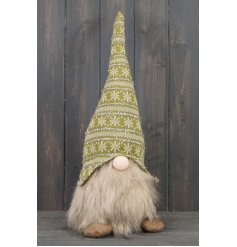 Sure to bring a Woodland feel to any home space during Christmas Time