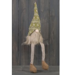 Sure to bring a Woodland feel to any home space during Christmas Time,
