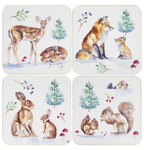 Part of a charming new range of home and kitchenwares,
