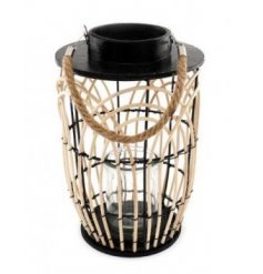 This could be used for your garden or your rooms depending on the mood setting