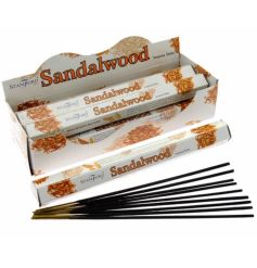 Stamford Incense have perfect scents for everyone. Relaxing, entertaining