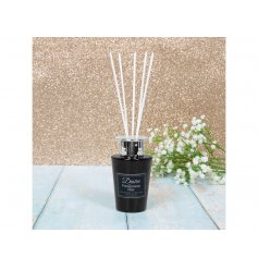 A Luxurious Pomegranate Noir Scented Diffuser